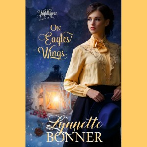 "Walk on the ""Wyld"" Side with Historical Romance Writer Lynnette Bonner"