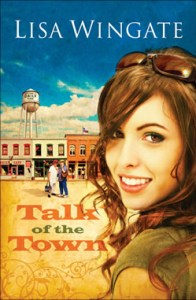 talk-of-the-town-250