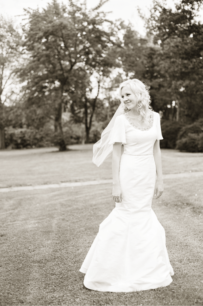 LColvin_ New Canaan Wedding_023