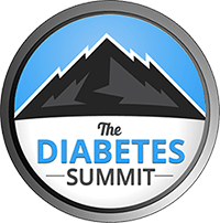 Diabetes-Summit200