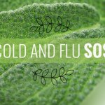 Cold-Flu-SOS