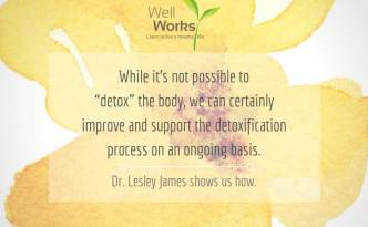 support-the-detoxification-process