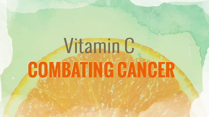 This time of year, it's common to associate Vitamin C with cold and flu season, but another form of the powerful nutrient is making headlines: Intravenous Vitamin C, or IVC, is becoming increasingly accepted as a supplemental treatment for cancer care.
