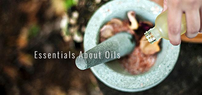 Essentials-About-Oils