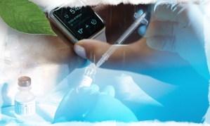 Cardiometabolic Health and Thyroid