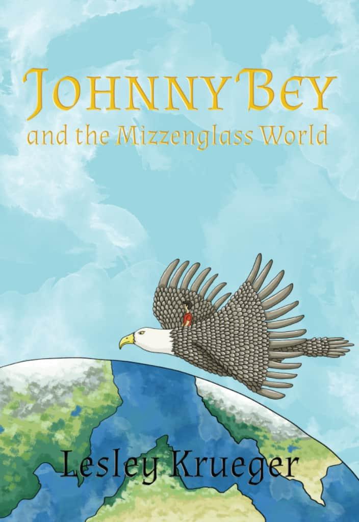 JohnnyBey-V3