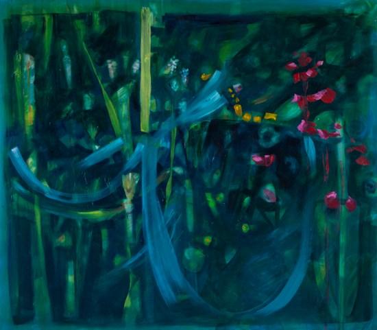 Watergarden 6