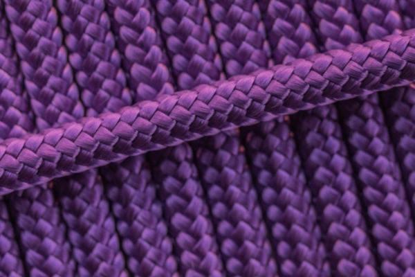 Violet acide