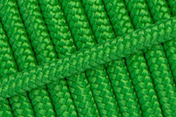 Vert frais