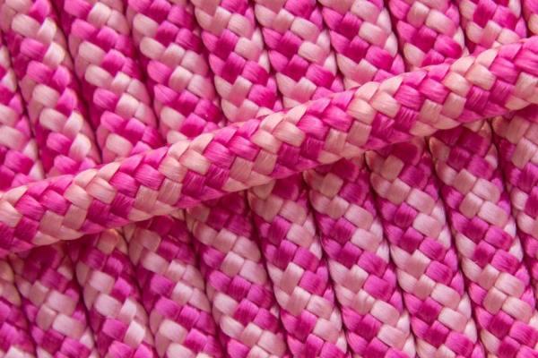 Rose ribbon