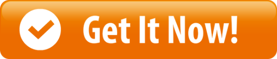 getitnow-button