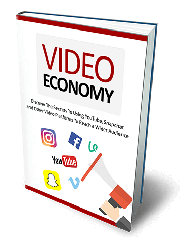 Video Economy - ecover-large