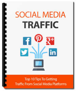 Social Media Traffic ecover-large