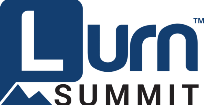 Lurn-Summit-Review