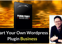 Plugin Profit Black Ops Review