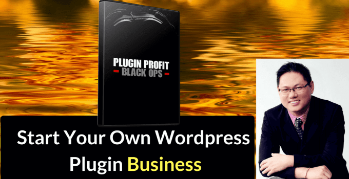 Plugin Profit Black Ops Review