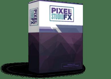 Lifetime Studio Fx Pixel Studio FX Review Bonus
