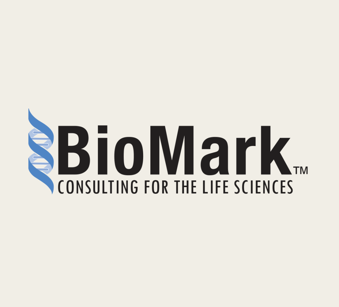BioMark, Consulting for the Life Sciences