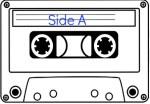 side-a1