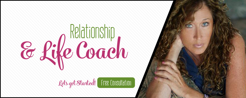 Dating coach san diego