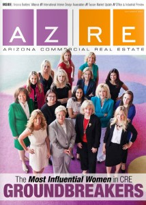 AZRE-Magazine-July-2014