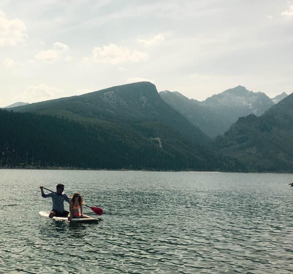 wedding-proposal-lake-como-montana