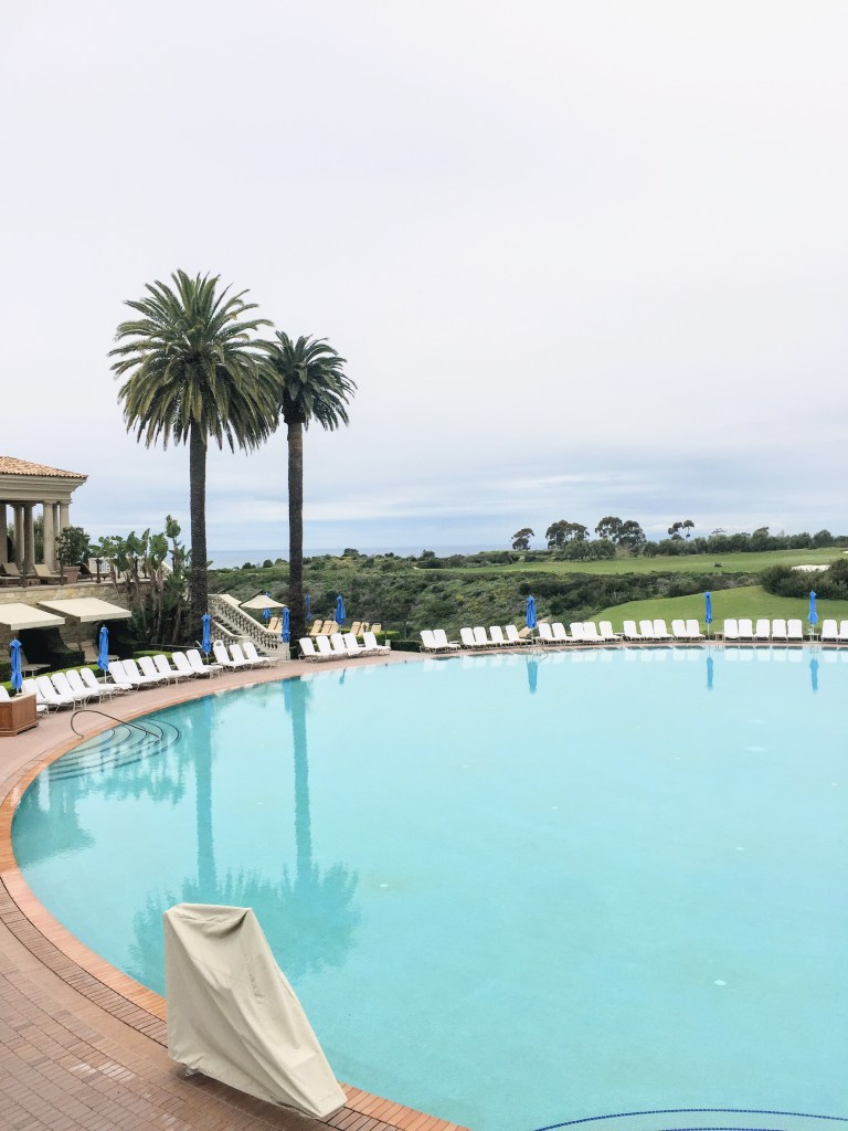 resort-pelican-hill-newport-beach-california