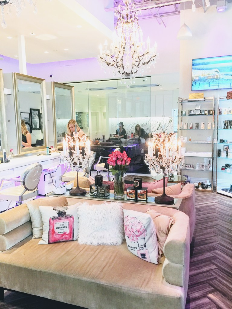lavender-salon-newport-beach-california