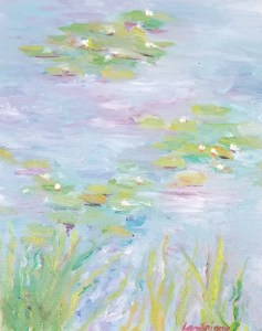 small-works-ames-pond-2