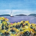 weir-cove-watercolor