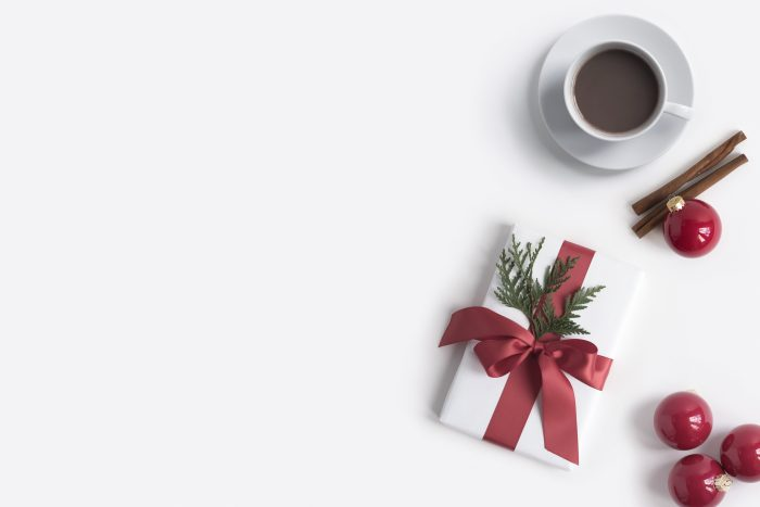 Blogmas Day 14: Luxury Gifts For Him and Her