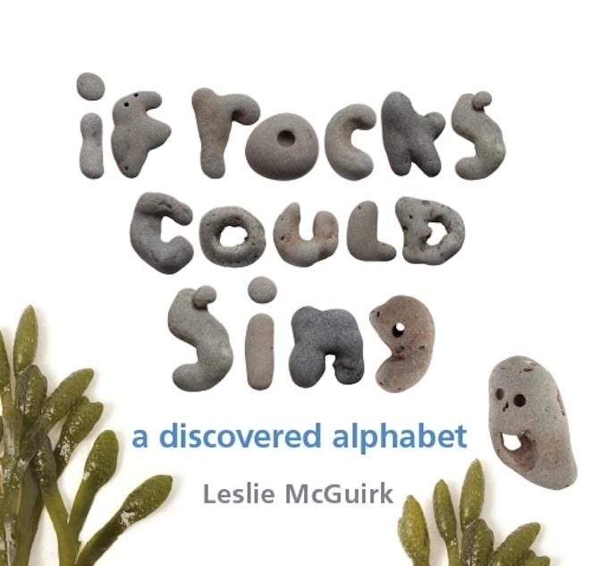rock-cover-min