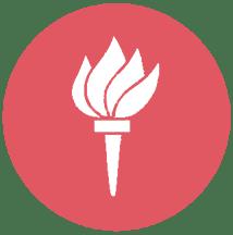 nyu-logo-3