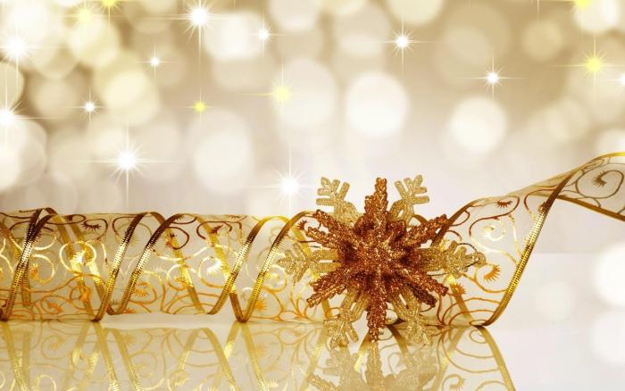 new_years_party-wallpaper-1280x800