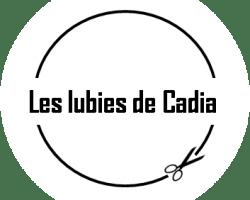 Les lubies de Cadia
