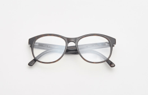 EOE Eyewear - INDEPENDENT COLLECTION - 3