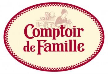 Comptoir De Famille Saint Jean De Soudain Magasins Dusine