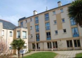 Ehpad Residence De La Sagesse  St Briac Sur Mer