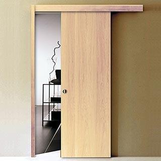 kit portes coulissantes coulissants
