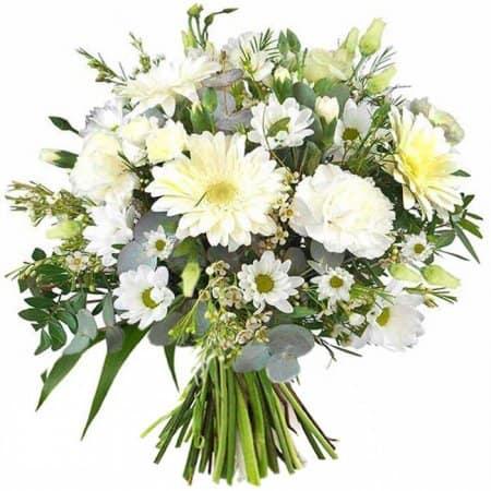 les meilleurs fleuristes livraison