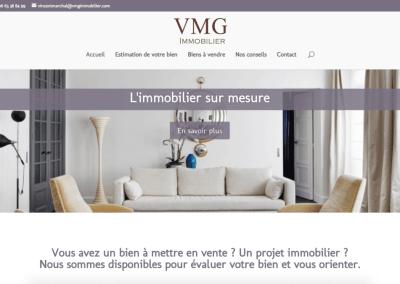 VMG Immobilier