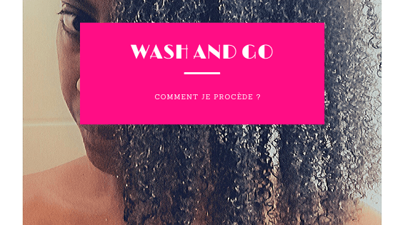banniere-article-wash-and-go-top-lesnaturals.png