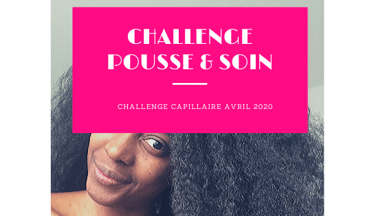 Cover-article-challenge-capillaire-pousse-soin-les-naturals.png