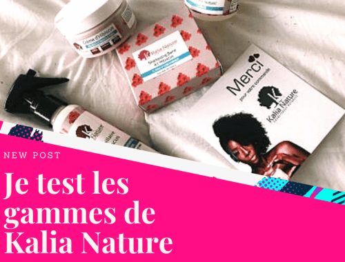 banniere-article-decouverte-produit-kalia-nature-lesnaturals.png