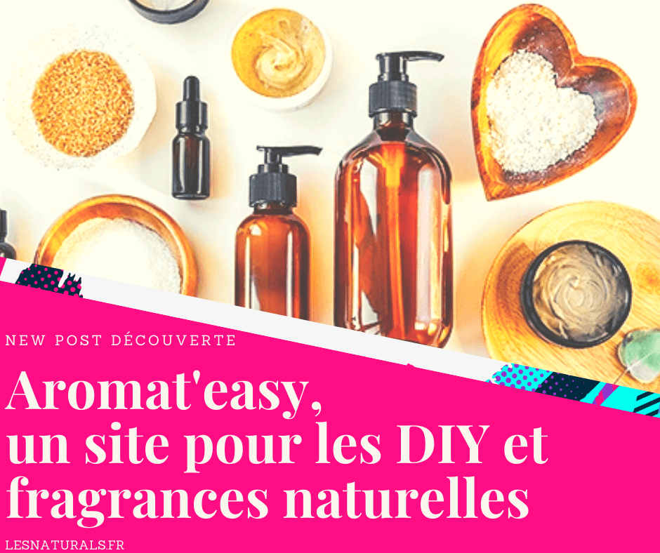 image-article-site-diy-fragrances.png