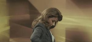 Borgen, une femme au pouvoir, capture d'écran, Arte