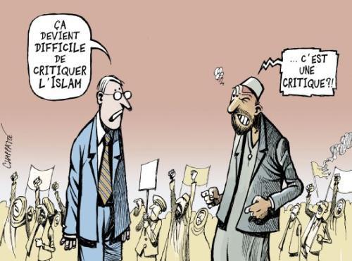 https://i0.wp.com/www.lesobservateurs.ch/wp-content/uploads/2012/04/IslamCaricatureChappatte.jpg