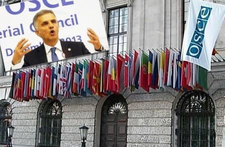 OSCE-presidenceSuisse2014