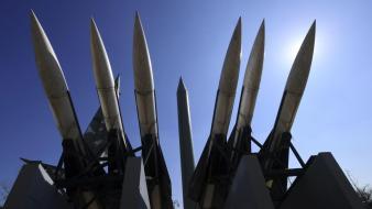 Une guerre nucléaire entre l'Inde et le Pakistan refroidirait le climat mondial, selon des chercheurs
