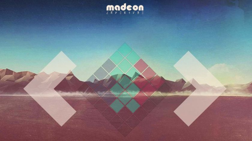 madeon-adventure-machine-